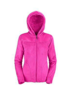 2018 New Winter Jackets For Women S Kids Soft Fleece Hoodies Coats Fashion  Hooded Ski Warm Women S Jackets Jackets And Coats For Boys Red Boys Jacket  From ... e532aeb00