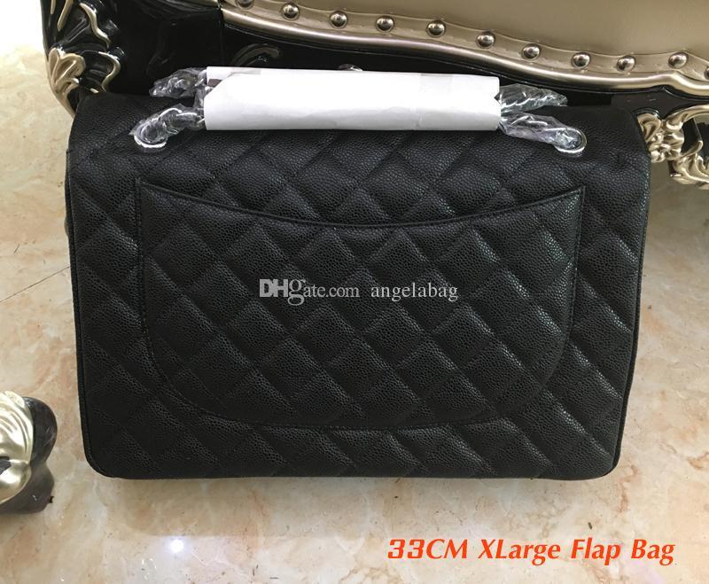 a99da0225a Cheap Mens European Shoulder Bags Best Replacement Leather Shoulder Bag  Straps