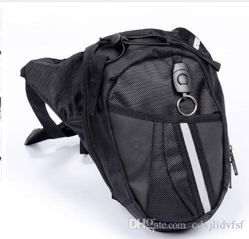 Bauchtasche Hüfttasche Hip Bag