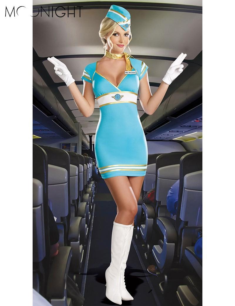 japonais Flight attendant sexe vidéos xxx Hub