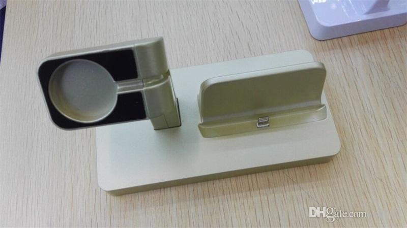 Универсальный мобильный телефон стенд роскошные ABS пластик регулируемый держатель зарядки Главная Desktop Tablet PC портативный ленивый стента высокое качество 32hx гг