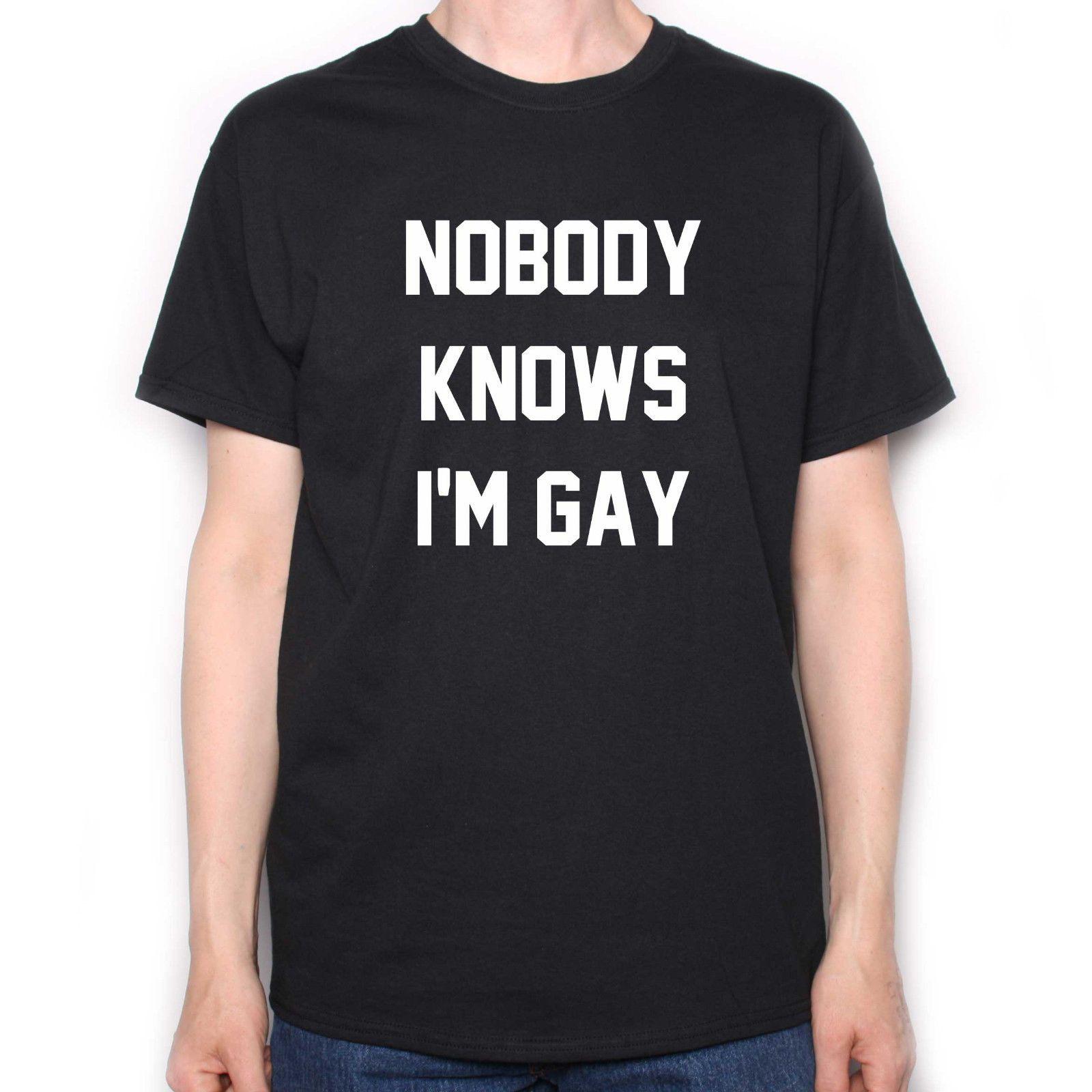 Gay shart photos