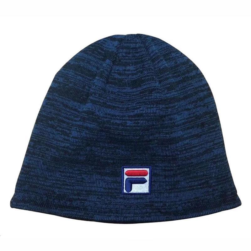 dd5cb9deacc FL Unisex Knitted Hats Beanie Skull Caps Fleece Men Women Winter ...