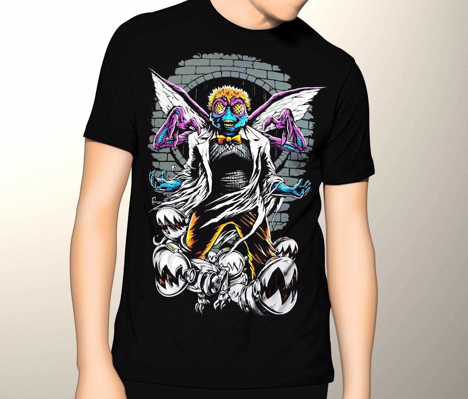 f884fd895c Compre Camisa De Tortugas Ninja