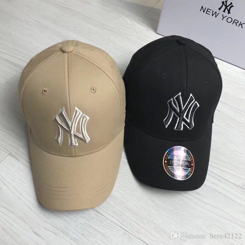CC Glitter Ponytail Breathable Mesh Baseball Cap Men s Ladies Bag ... 7d1077e4eba6