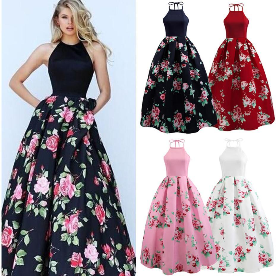 Retro Style Dresses Cheap - raveitsafe