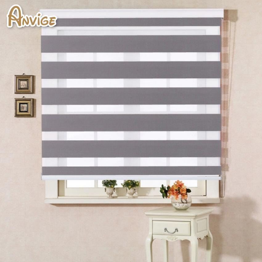 made in faux blinds tx wood the window houston custom usa