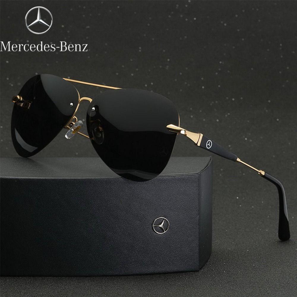 a321b9de690 Men Vintage Aluminum HD Polarized Sunglasses Classic Brand Sun Glasses  Coating Lens Driving Shades For Men Mirror Sunglasses Boots Sunglasses From  ...