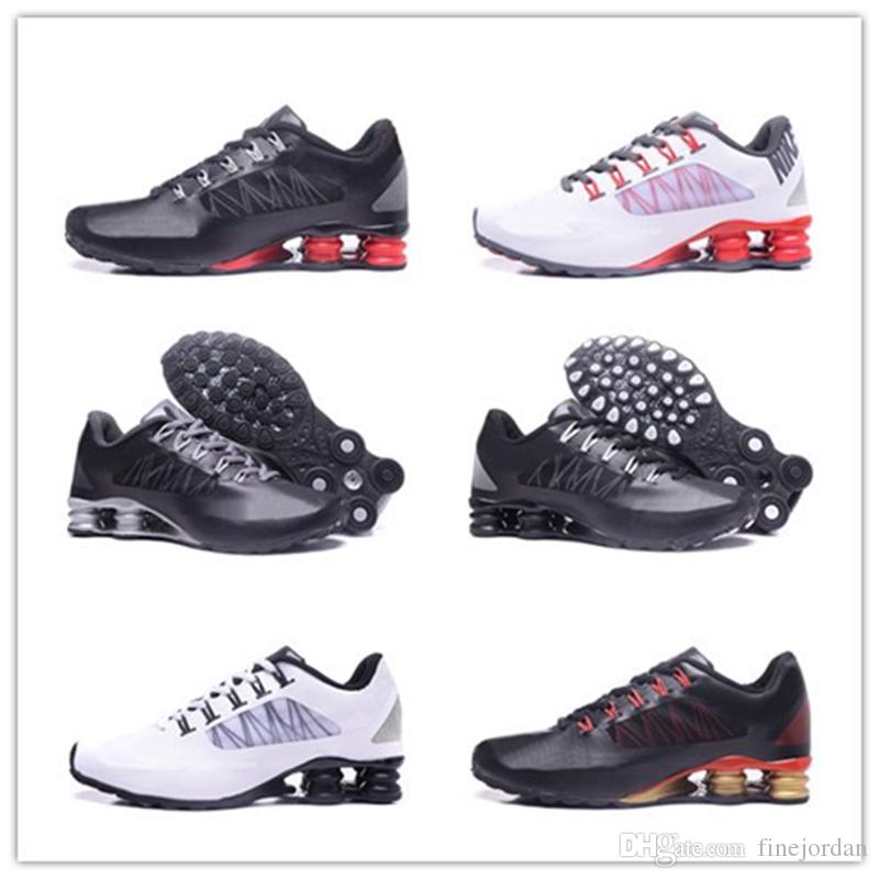 Super Cheap Avenue 802 Basketball Shoes Men Running Online Shop Tennis Shoe Online Fashion Men Women Basketball Shoes High Quality Low Price cheap sale low shipping clearance low price sale view 2014 for sale RdeyGJnOc