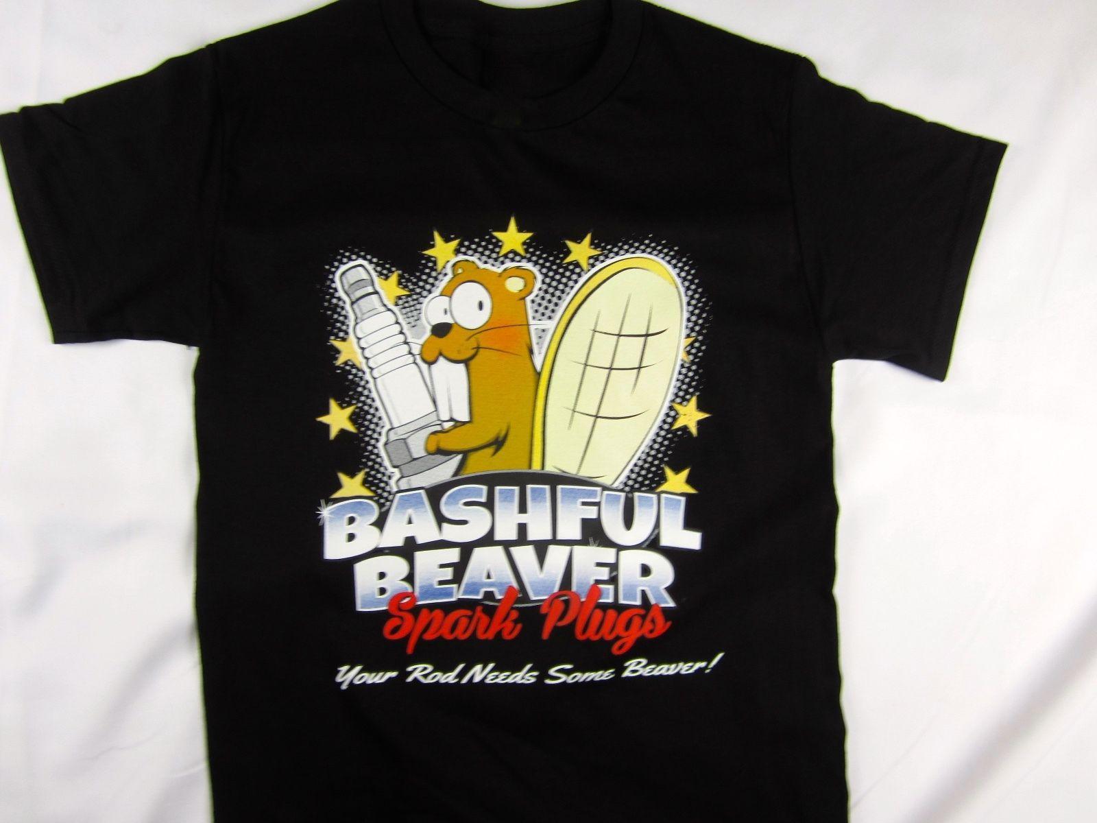 Garage T Shirts : Gas monkey garage t shirt us army camo hot rod t shirt fast and