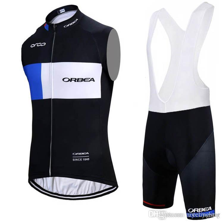 38fc4a389 Orbea Summer Breathable Cycling Jersey Bike Clothing Mountain Bike Wear  Quick Dry Bicycle Clothes Ropa Ciclismo D1206 Custom Bike Jerseys Mountain  Bike ...