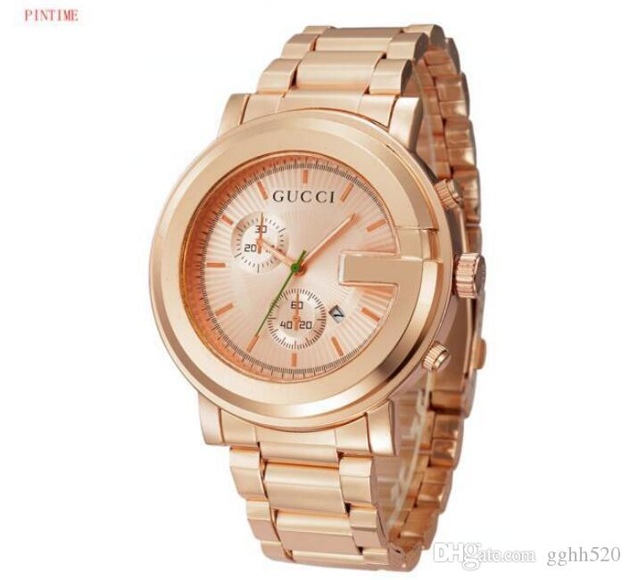 AAA++++2018 Diamond Daydate Designers Are Among Men And Women Looking At  New Luxury Fashion Brands With High Quality Quartz Watches 24 Hour  Wristwatch Watch ... 7b72527afb