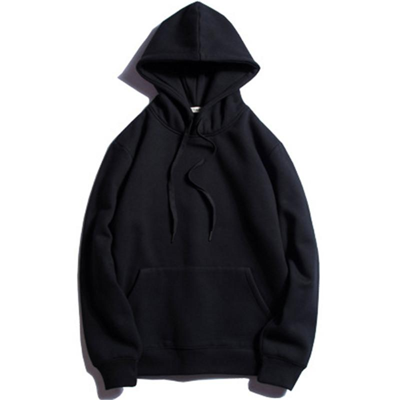 a90f4c88 Fashion Mens Hoodie Autumn Men Designer Hoodies Long Sleeve Hoodies with  Letter New Arrival Mens Clothing Size M-3XL