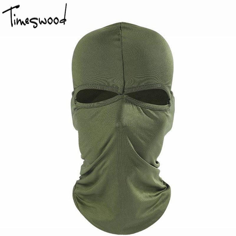 TIMESWOOD Face Shield Protection Mask Tactical Full Face Guard Blank Army  Mask Hat For Men Women Balaclava Cosplay Accessories UK 2019 From  Longanguo d7d9d6be9