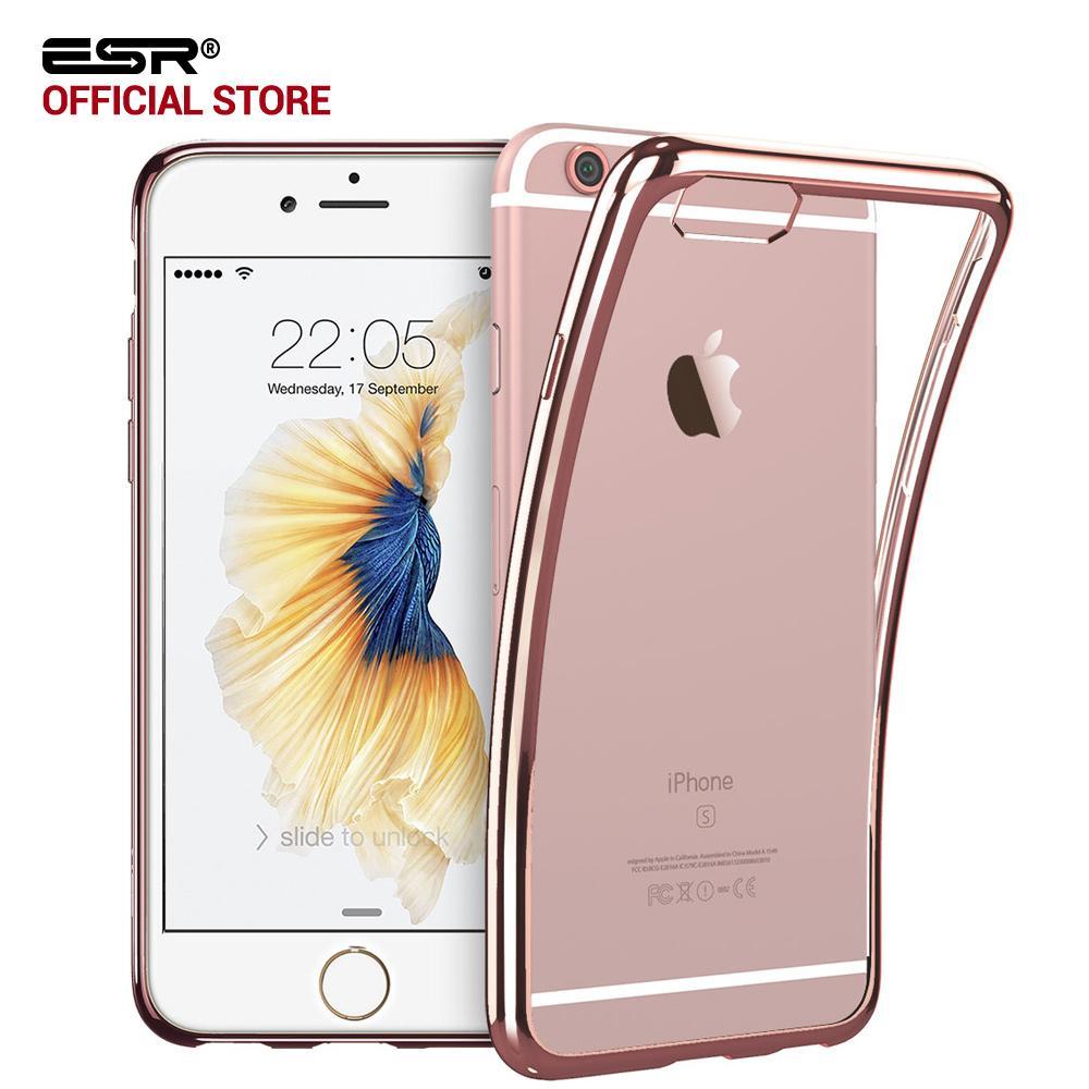 18d80ba54d2 Case For Iphone 6s 6 Plus