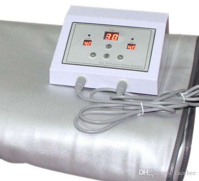 mantas termicas para bajar de peso