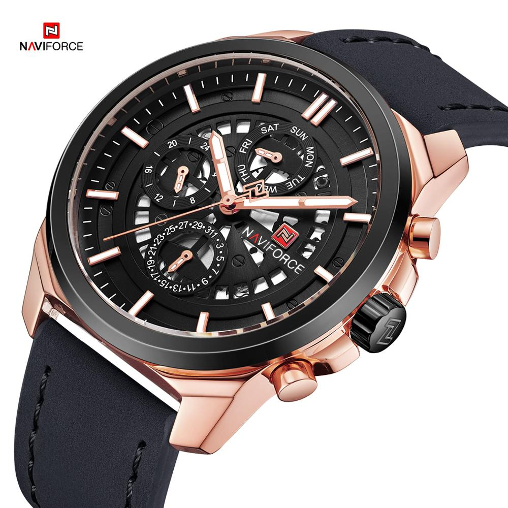 pin watches more galore mens and product sport pinterest gents limit explore page watchs active