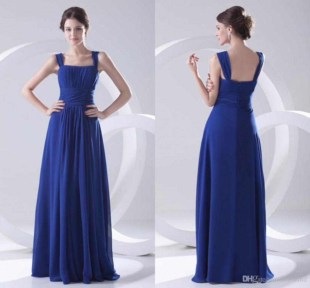 Strapless Free dress patterns