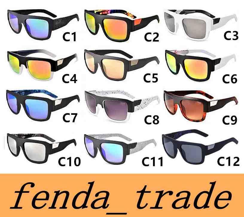 749515f4533b5 2018 New Option Brand The REMIT Sunglasses Men Women Fashion Trend Sun  Glasses Racing Cycling Sports Outdoor Sun Glasses Eyeglasse Cycling  Sunglasses ...