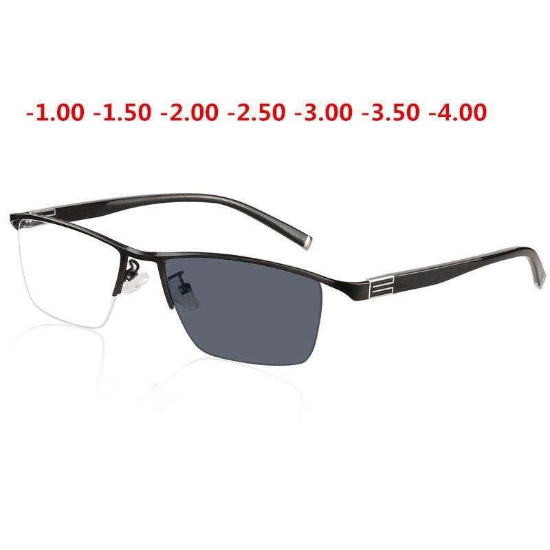 baf3af3272 Cheap Lips Frames Best Gray Eyeglasses Frames
