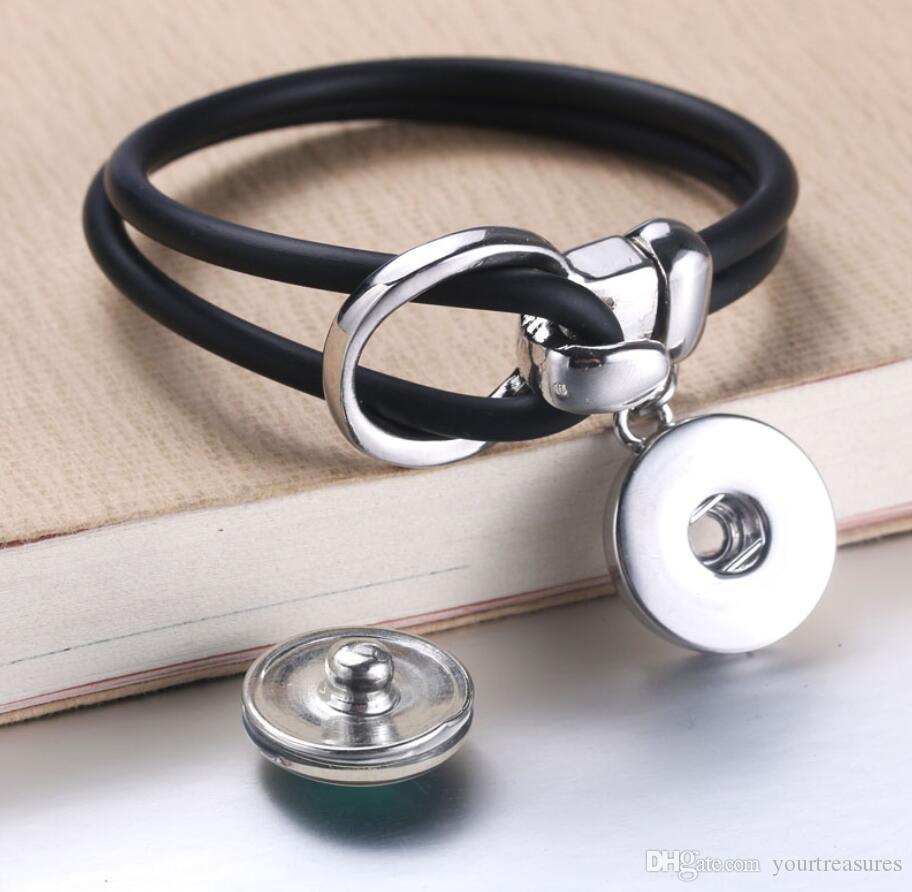 10pcs Lot bulk 2.16/'/'  stainless steel Women// Girls Small Cuff Bangle Bracelet