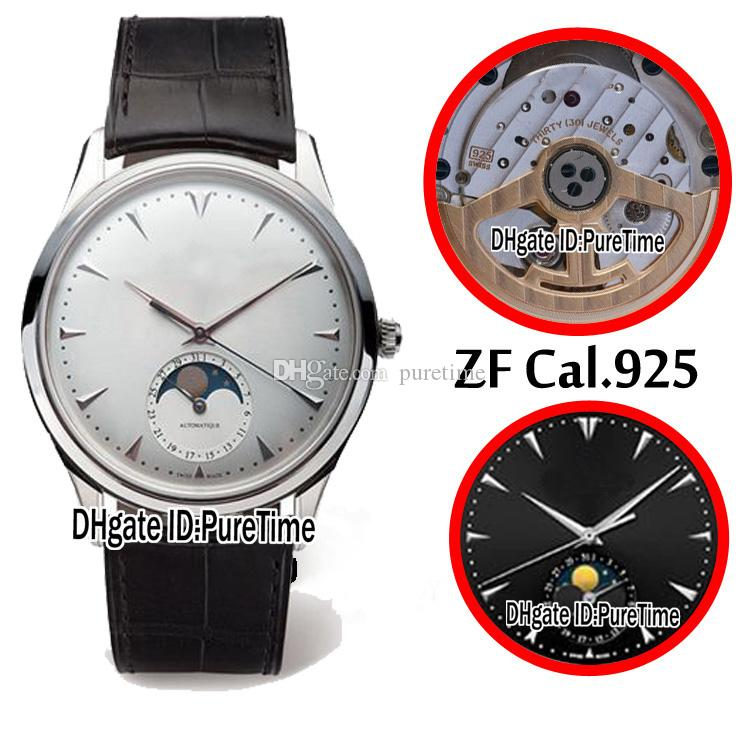806738c07a3 Compre nuevo best edition master ultra thin moon dial jpg 750x750 Moon  master