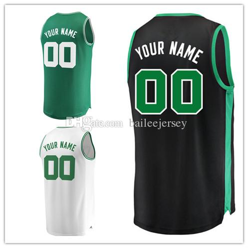 real 46 aaron brewer white elite chicago bears jersey 22de3 5ac2a  low cost  print basketball 12 terry rozier jersey college 13 marcus morris 55 greg  monroe ... a467b0e15