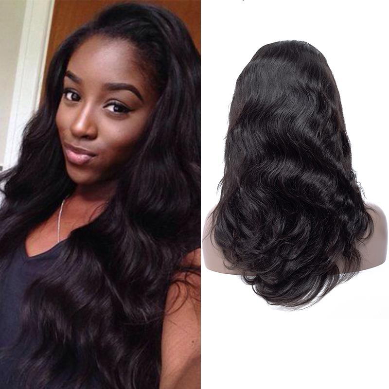 Lace Wigs Prices