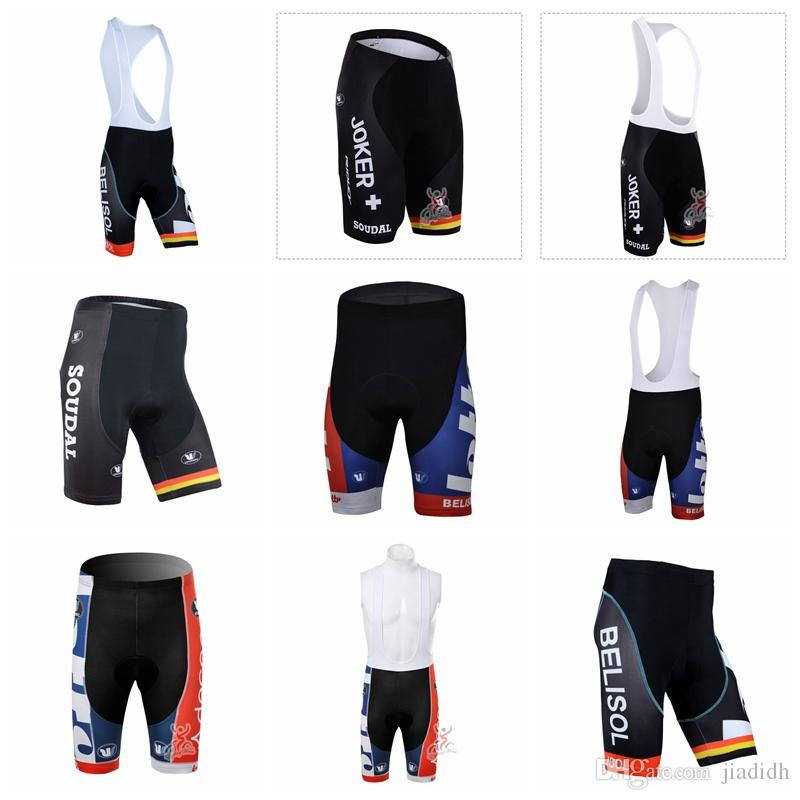 623496dfe LOTTO Mens Cycling Shorts Cycling Jersey Anti Sweat Quick Dry Bicycle  Sports Clothes Bib Shorts 4D Padded MTB Bike Shorts D925 Baggy Cycling  Shorts Cycling ...