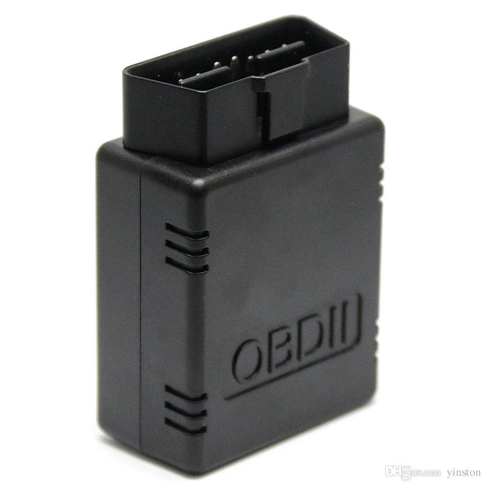 Vgate Scan tool V1.5 Version Super OBD Scan mini elm327 Bluetooth elm 327 OBDII Auto Diagnostic intercace