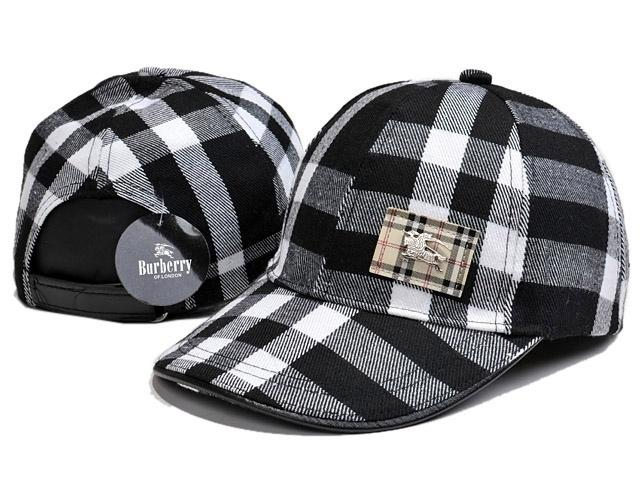046a2e54e3d Hot Fashion Baseball Cap Brand Stripe Hat Women Adjustable Boy Girls Sun Hats  Mesh Snapback Couples Colorful Cap Hats For Men Golf Caps UK 2019 From ...