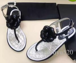72a3c0faf4277 Compre 2018 Venda Quente Nova Moda Sapatos Acessórios Femininos ...
