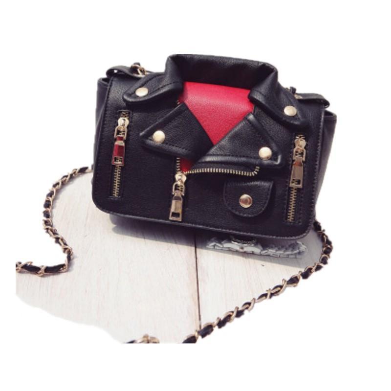 6622e0a6f9a Small Pu Leather Clutch Fringe Bags For Designer Purses Handbags Mini  Shoulder Bag Women Handbag Hot Sale Bolso Mujer Purse 145 Laptop Bags For  Women Duffel ...