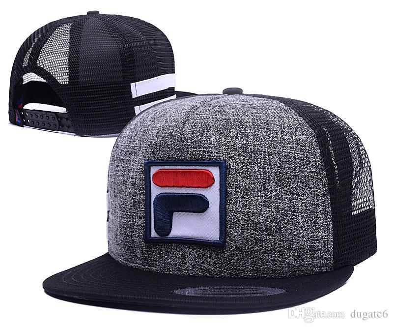 Ucuz Sıcak beyzbol IL GRANCHIO snapback şapkalar Örgü ayarlanabilir IL GRANCHIO şapkalar kadın erkek snapbacks hip hop sokak ...