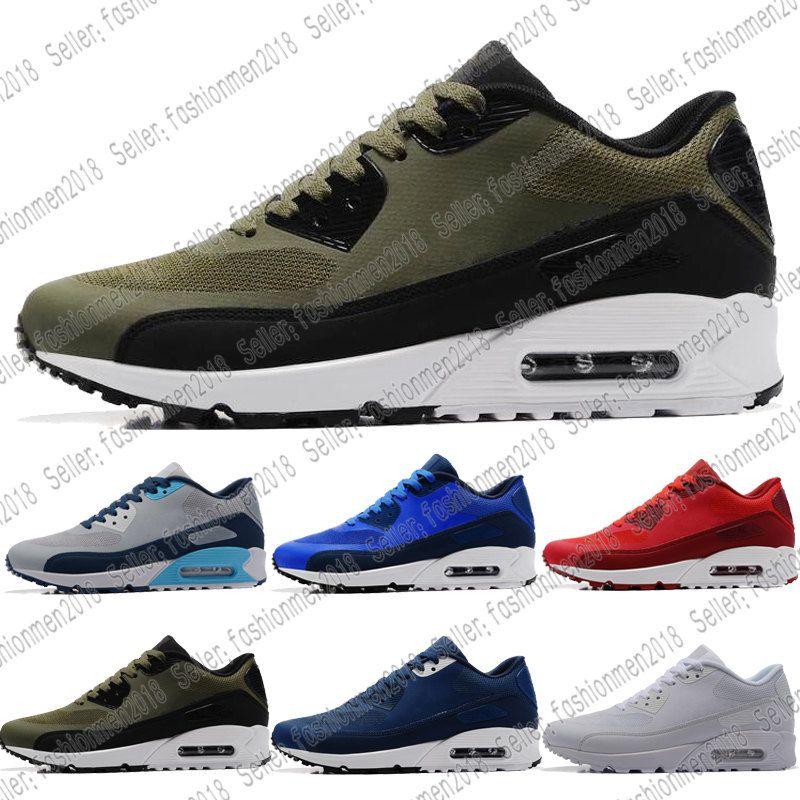 Calda 90 Shipping Ultra Nike Famous Running con Scarpe Vendita Airmax Da Air Sport Scarpe 0 L Acquista Drop Essentia Ginnastica Atletiche 2 Max Scatola Mens fP7qE0z