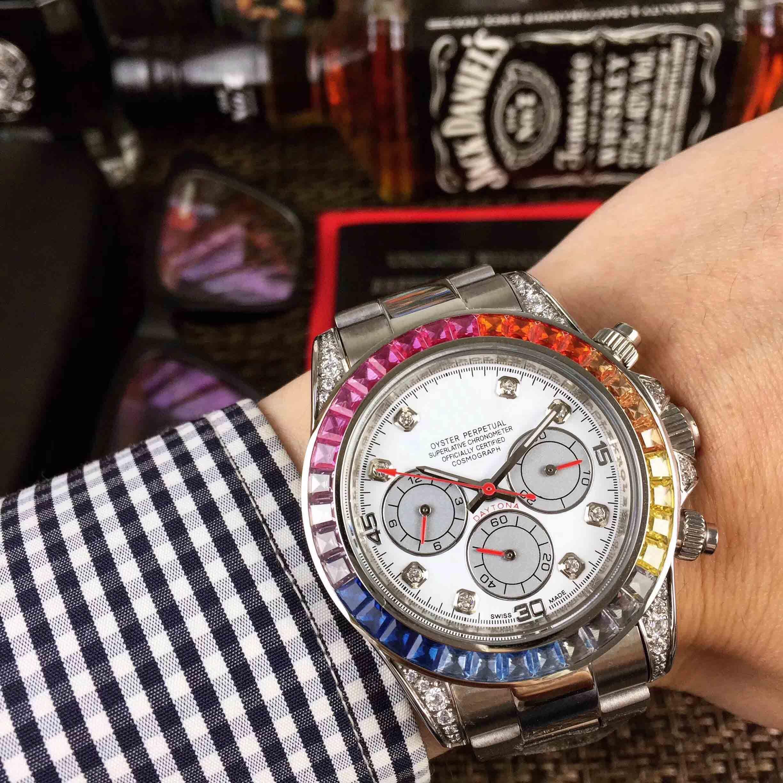 32be1c7c4565 Compre Reloj Militar De Calidad Superior Para Hombre Reloj De Pulsera  Casual De Lujo De Acero Inoxidable Reloj De Cuarzo De Marca Famosa Reloj  Masculino ...