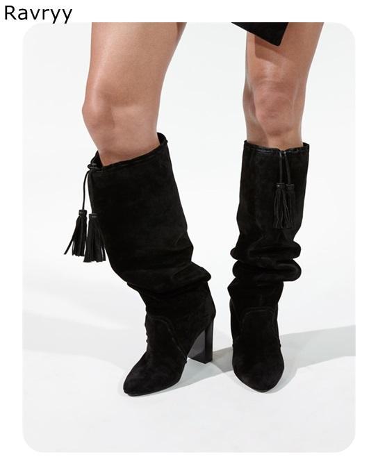 JSHOE Damen Tanzschuhe Latin SalsaTangoTeeSambaModernJazz Schuhe Sandalen High Heels Gold heeled7.5cm UK2.5EU32Our33 B078W7L466