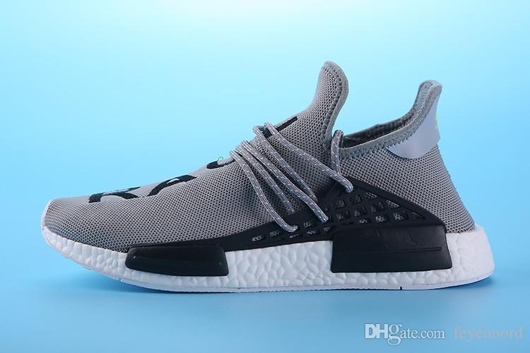 f633a52f0 2019 2017 Original NMD XR1 PK Running Shoes Cheap Sneaker Primeknit OG PK  Zebra Bred Shadow Noise Duck Camo Core Black Fall Olive From Feyenoord