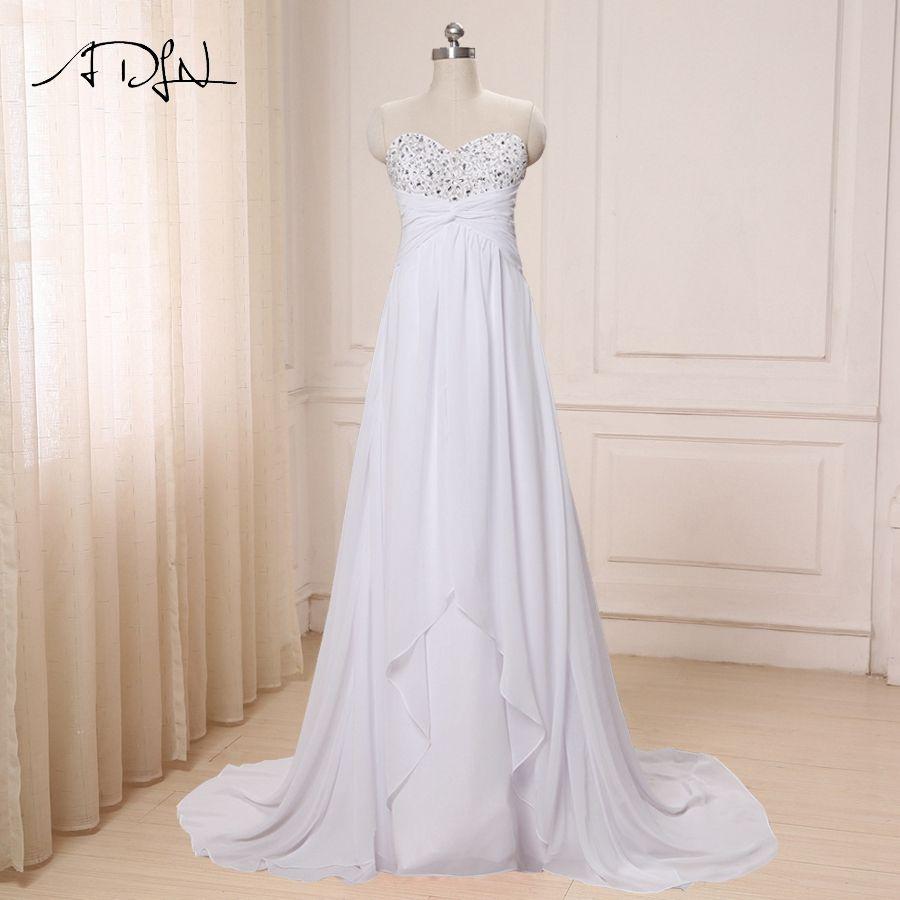 61031993489 Wedding Dresses Cheap Wholesale - Gomes Weine AG