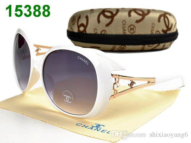 be75058d06 Luxury Sunglasses 2018 Feitong CC Glasses Women Glasses Brand Designer  Retro Eyeglasses SUNGLASSES Goggles Female Glasses Online with  15.99 Piece  on ...
