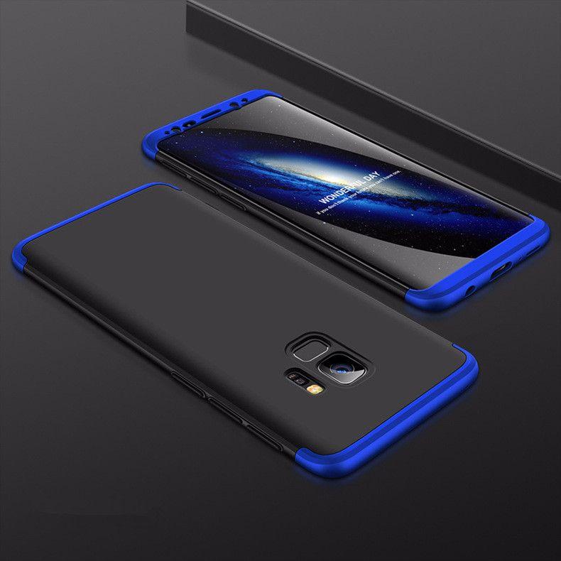 360 case for samsung s9 plus