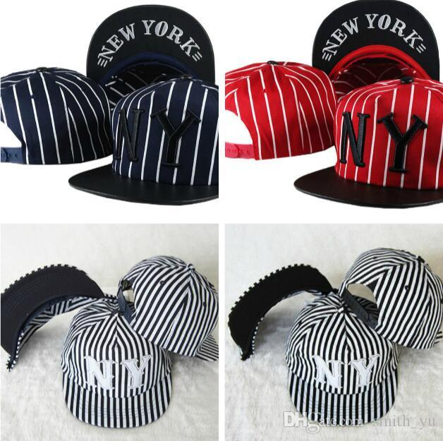 1211449f87b15 Compre Solo NY 2 Tonos Deportes Logotipo 2T Aztek Boltz Arrancador  Industrial Palomas Casquillos Del Snapback Sombreros Sombrero Del Snapback  Sombrero De ...