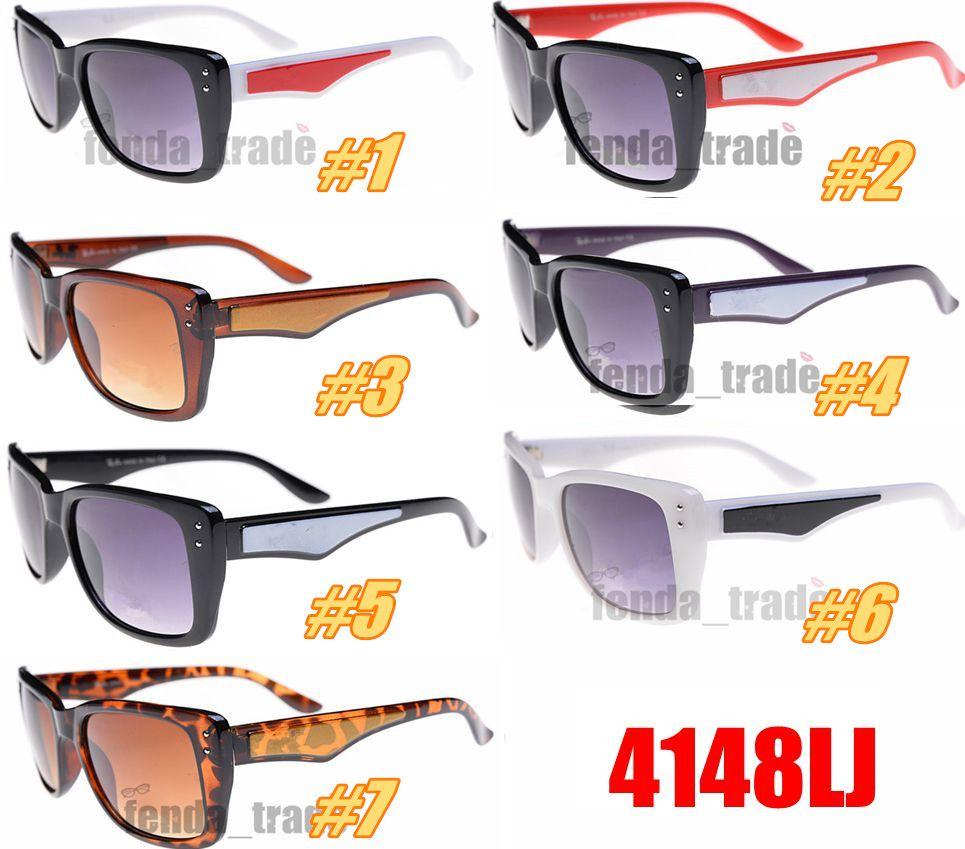 cfff7ba520e Dragon Sunglasses Logo