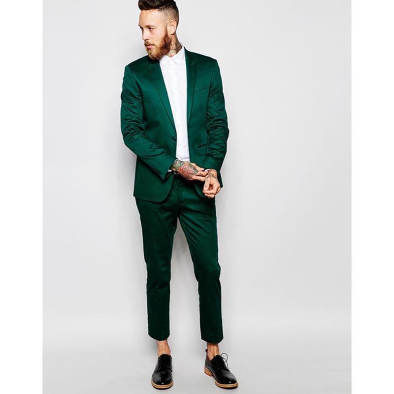 2019 Latest Coat Pant Designs Jacketpant 2017 New Arrival Mens