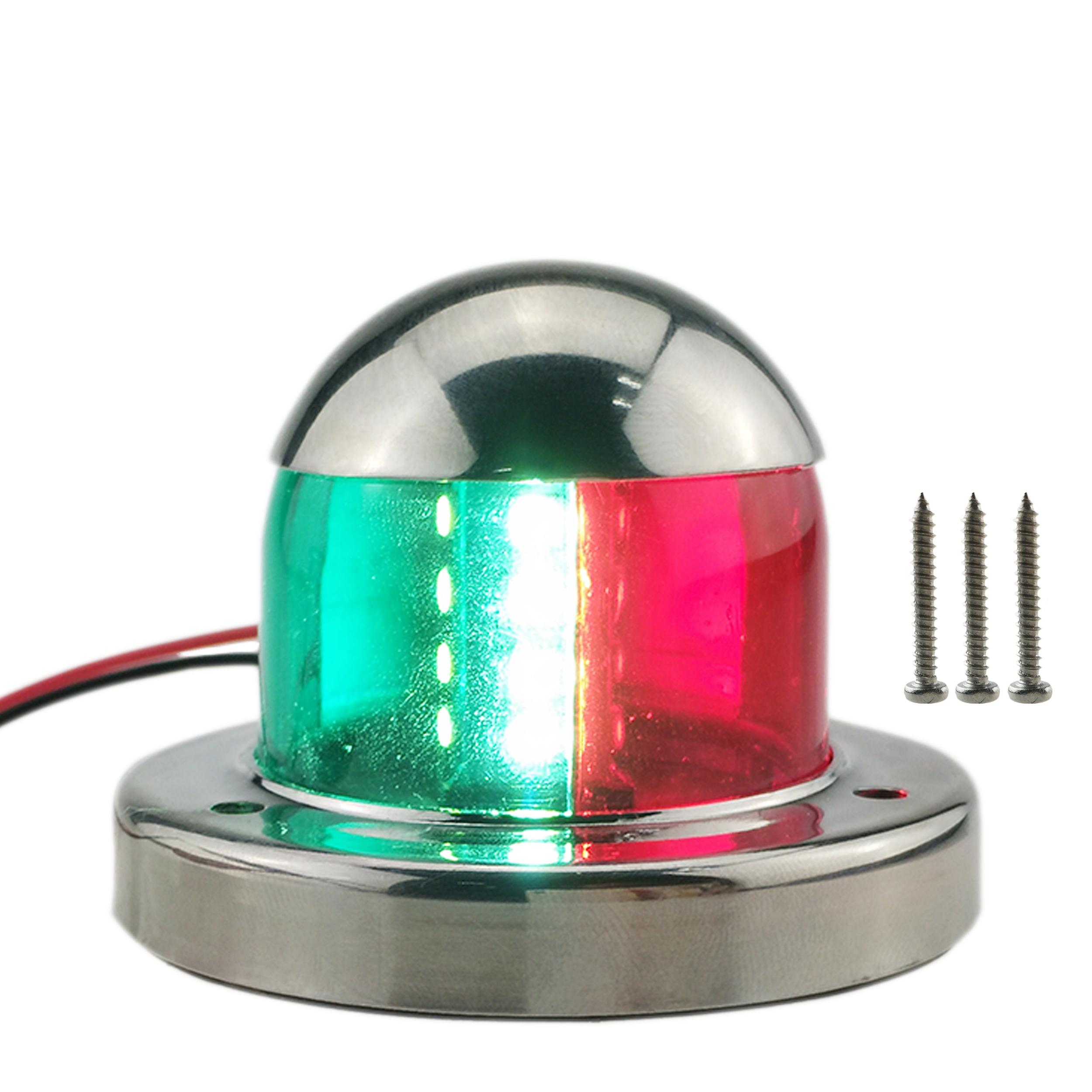 t and solar know you led green lot index lights light parking don what lighting
