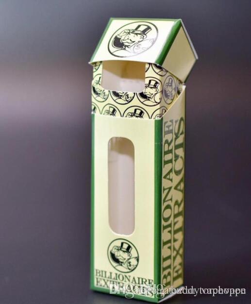 b556f67b3 Compre Empaque OEM Gratis Empaque Empaque Personalizado Para Todos Los  Cartuchos De Vape De Aceite Grueso En El Mercado Envases De Cartuchos  Alpinos Sin DHL ...