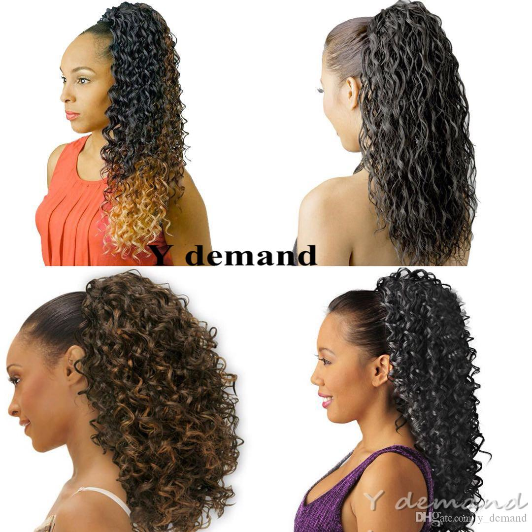 Hairstyles Extensions Black Hair Online Shopping Hairstyles