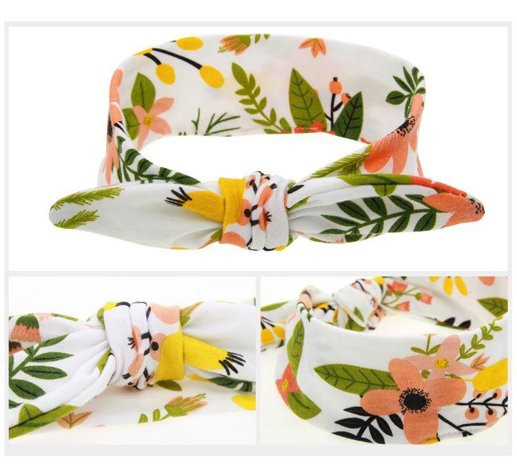 9 styles Newborn 100% coton couverture avec bandeau fleur de bébé couverture de fruits swaddle bambin couverture bébé été Air conditionné quilt