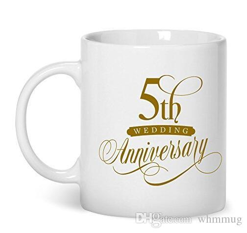 5th Wedding Anniversary Gifts5th Wedding Anniversary Gifts For Her
