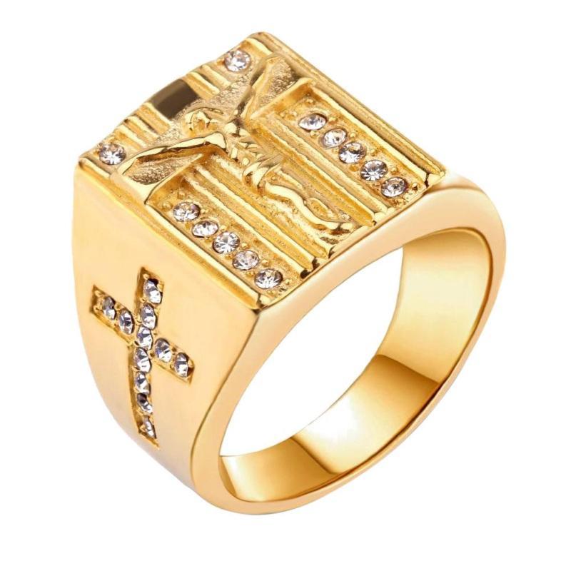 Prayer for wedding rings